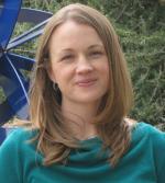 Amanda Hargrove